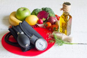 Gewichtsreduntion