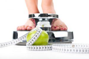 gewichtsreduktion-dr-prenner