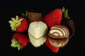 strawberries-1223156_1280