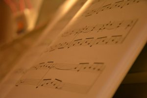 music-757128_1280