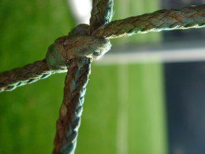 rope-700192_1280