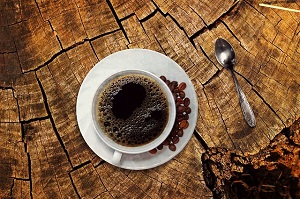 Fettikiler Kaffee Dr.Prenner